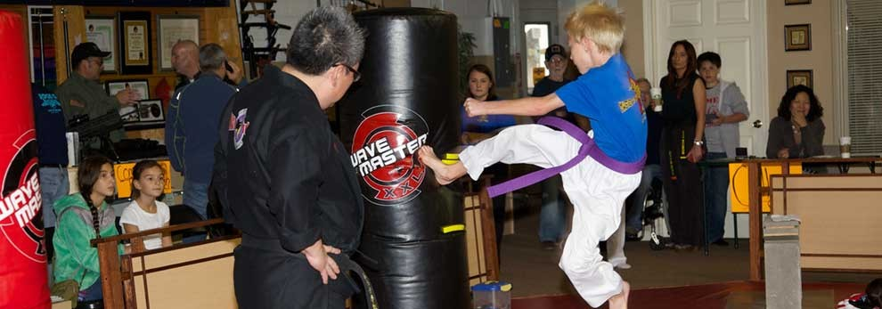 martial-art-classes-for-kids