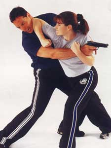 womens-self-defense-classes