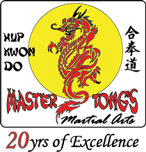 20yrs-martial-arts-excellence